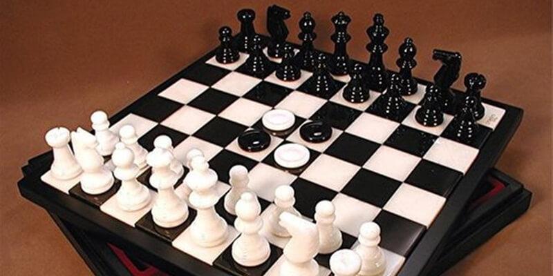 أسعار الشطرنج في مصر لعام 2021