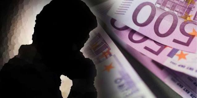 Τηλεφωνικές απάτες στην Αργολίδα: Τηλεφωνούσαν  προσποιούμενοι τεχνικούς για να αποσπάσουν τραπεζικούς κωδικούς