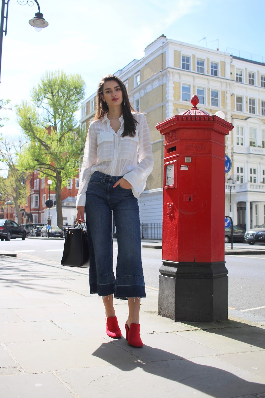 head-to-toe-next peexo spring style blogger london