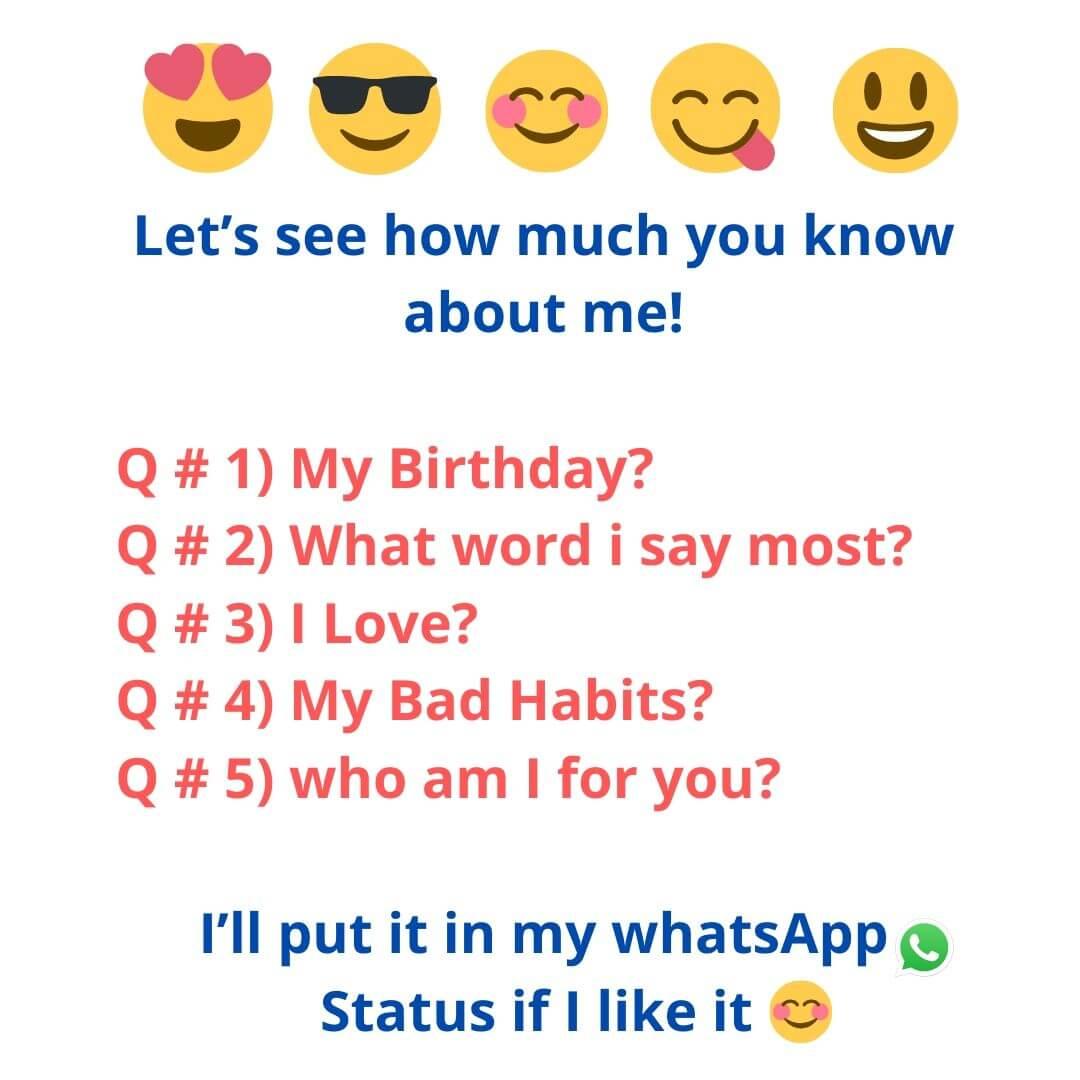 Play to whatsapp games 5 WhatsApp