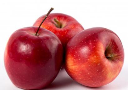 Buah apel untuk kesehatan