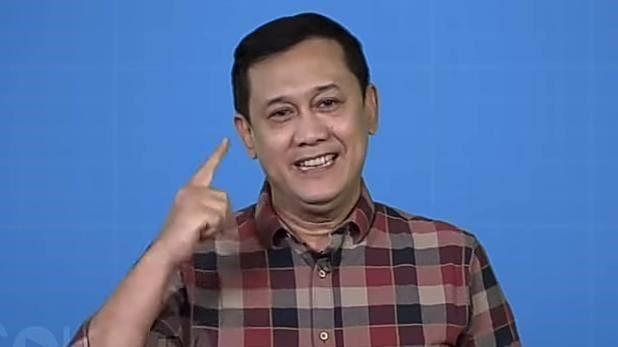 Denny Zulfikar Nyinyir Lagi: Kok Kerusuhan Laskar Solo Dikaitkan ke Jokowi?