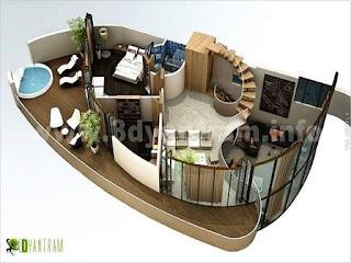, design interior rumah, desain interior rumah minimalis, jasa interior rumah, jasa gambar rumah