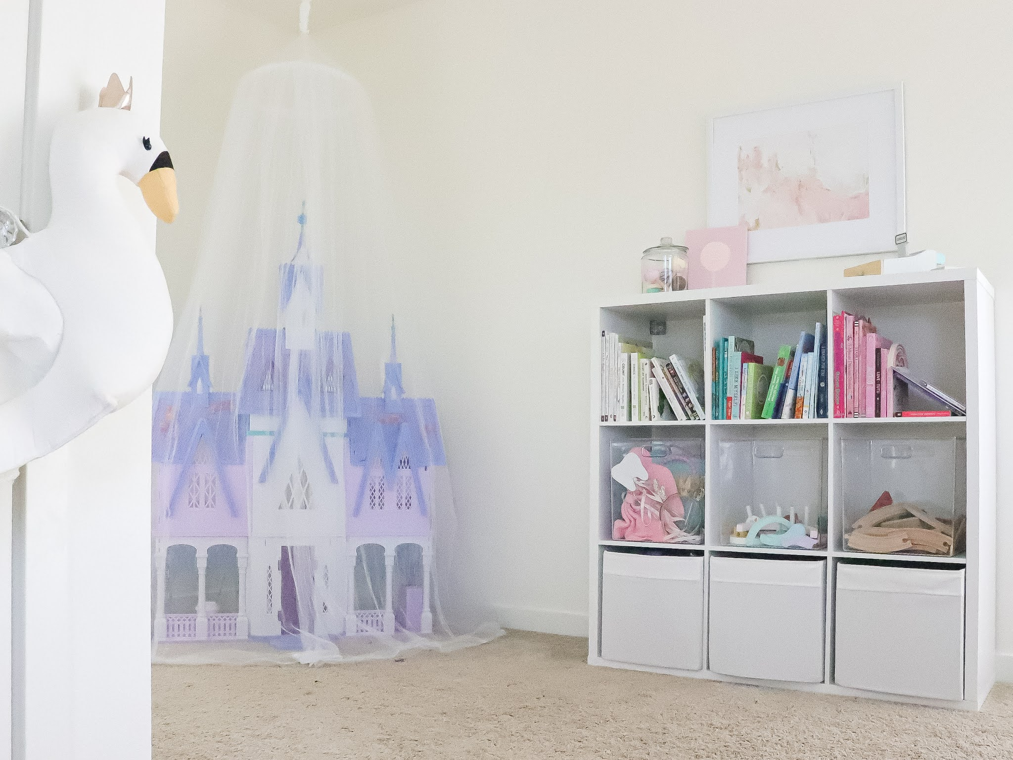 play room ideas upgrade