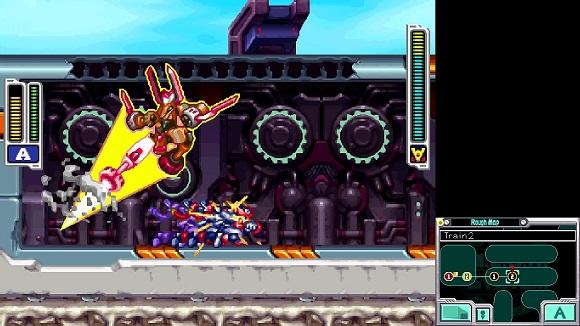 mega-man-zero-zx-legacy-collection-pc-screenshot-2