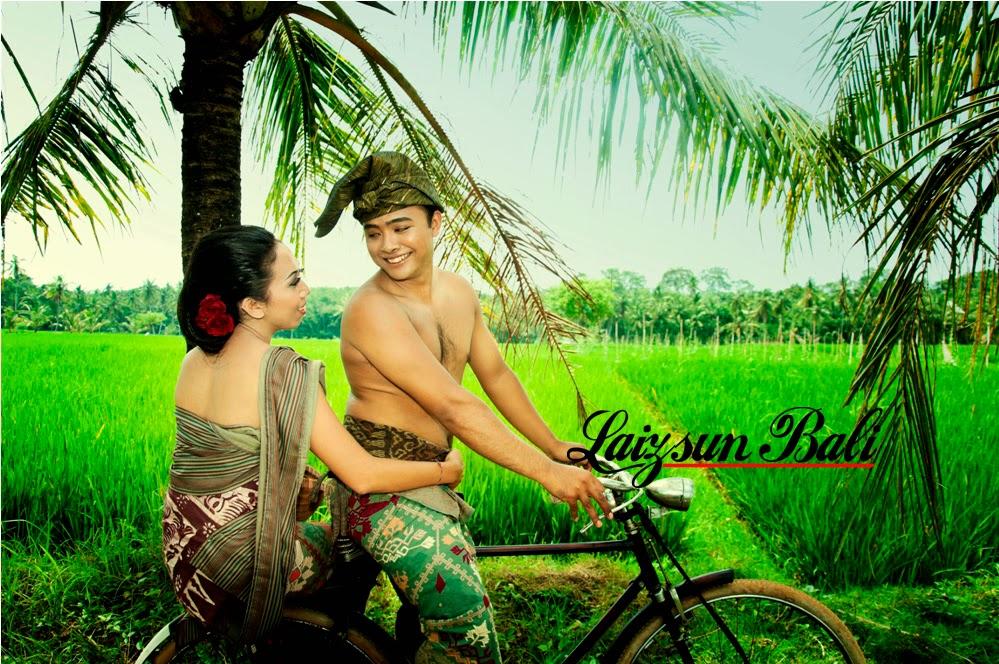 Laizsun Bali