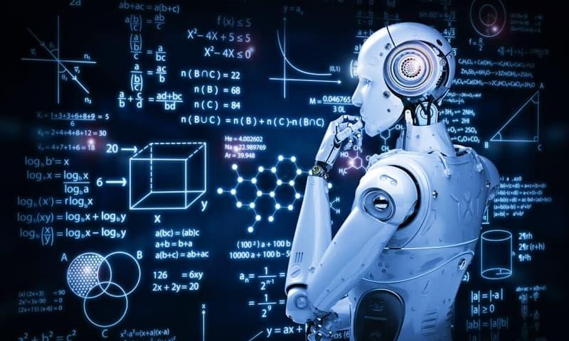 رأي-الكاتب-في-الذكاء-الاصطناعي