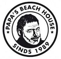 https://papasbeachhouse.nl/