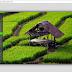 Login Hotspot Mikrotik CSS 3 (Background berubah-ubah)