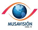 Musa Visión Canal 10