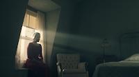 The Handmaid's Tale (2017) Elisabeth Moss Image 1 (6)