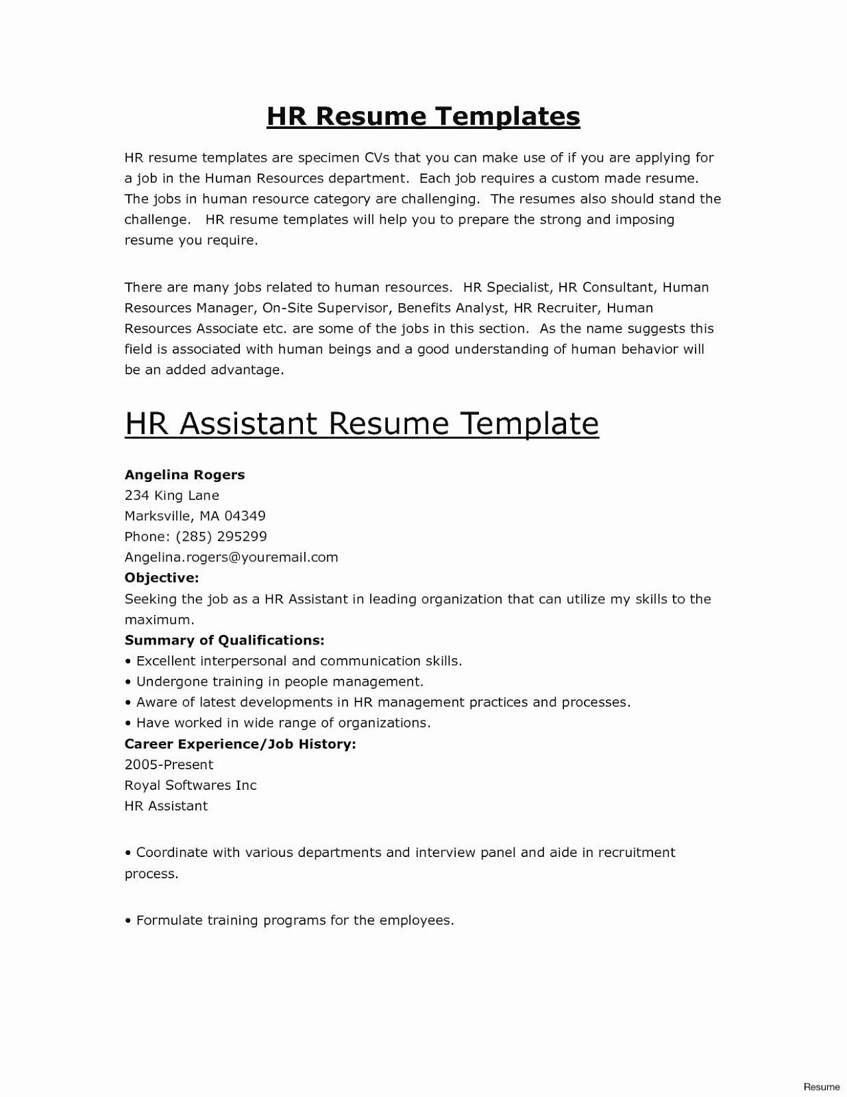 vet tech resumes samples 2019 vet tech resume samples 2020 veterinary technician resumes veterinary technician resumes samples vet assistant resumes