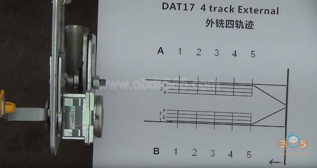 lishi-dat17-for-subaru-1