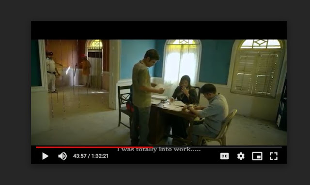 বুড়ো সাধু ফুল মুভি (২০১৯) | Buro Sadhu Full Movie Download & Watch Online | Thenewevents