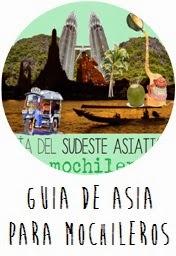 https://www.mochileandoporelmundo.com/2013/09/guia-sudeste-asiatico-para-mochileros.html