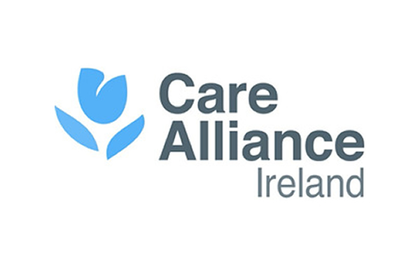 Care Alliance is recruiting