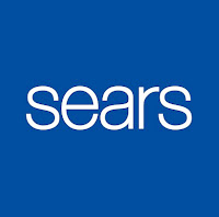 Sears Black Friday 2017