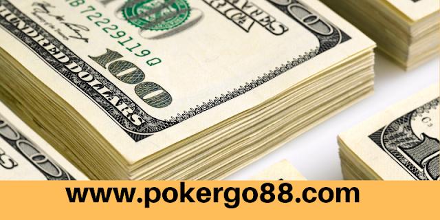 Is Money Is Safe In Casino