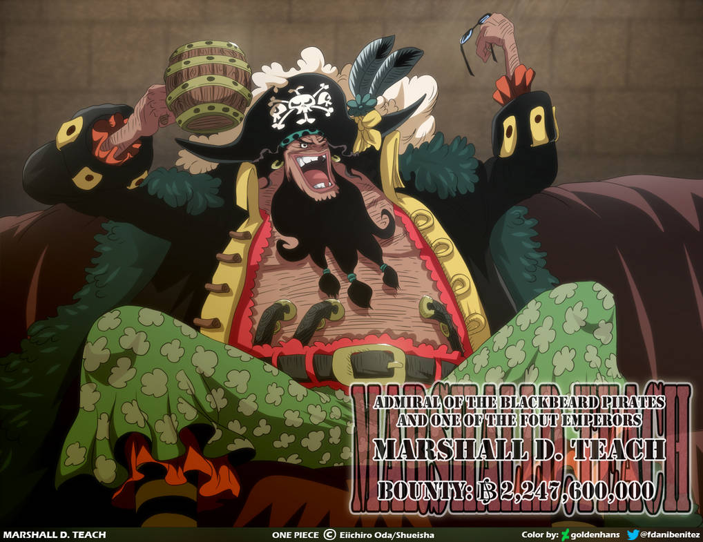 one-piece-925-blackbeard