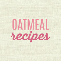 Gluten Free Oatmeal Recipes