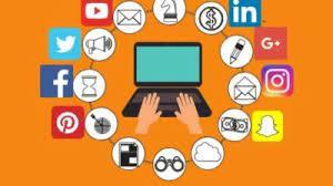 Global Social Media Management Market to Reach $52.1 Billion by 2027
