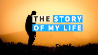 mera bachpan, my story, my story blog, my story in hindi,