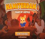 hamsterdam