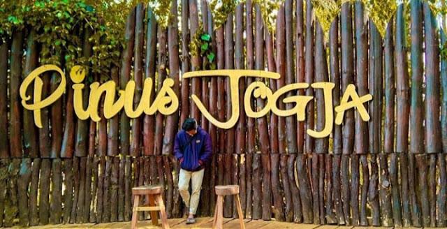 hutan pinus jogja, hutan pinus mangunan jogja, hutan pinus mangunan magelang, tiket masuk hutan pinus jogja 2020, rute hutan pinus mangunan, hutan pinus terdekat, hutan pinus pengger, harga tiket masuk hutan pinus mangunan 2020, pengalaman ke hutan pinus mangunan, pengelolaan hutan pinus mangunan