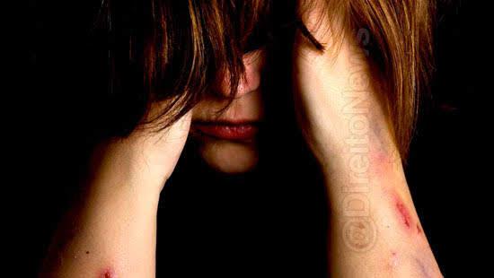 juiza legitima defesa absolve agredir mulher