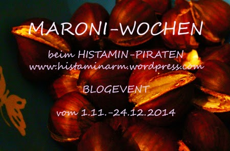 https://histaminarm.wordpress.com/2014/11/01/vegane-weihnachtsbackerei/