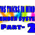 NUMBER SYSTEM PART - 2