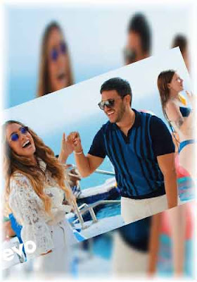 Jonas Blue-Younger Mp3 Song Download Free Poster