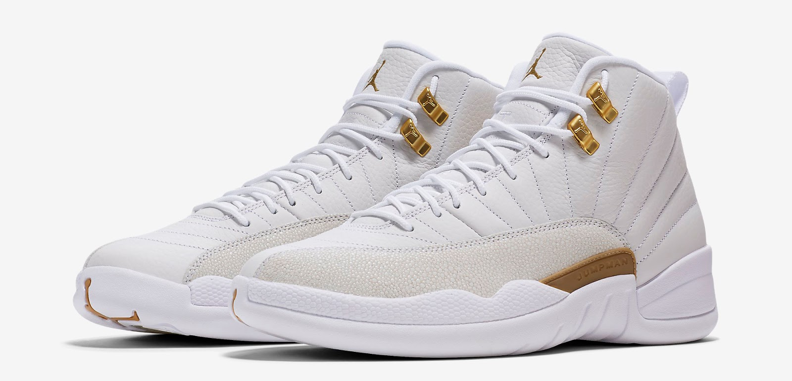 eb51b620dab7 ajordanxi Your  1 Source For Sneaker Release Dates  Air Jordan 12 ...