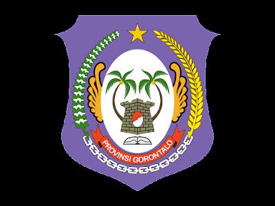 Daftar Kabupaten Kota di Provinsi Gorontalo