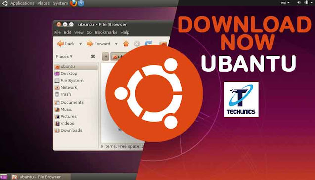 letest Ubuntu 20.04 LTS free iso file Downlaod and Install