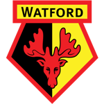 Recent Complete List of Watford F.C. Jersey Shirt Number Players Name Roster 2017-2018 Squad