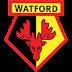 Plantel do Watford F.C. 2017/2018