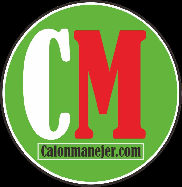 Calonmanejer.com