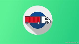 Lowongan Kerja Terbaru PT. Pos Logistik Indonesia ( Subsidairy - PT Pos Indonesia (Persero))