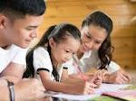 Skenario Pesimis, Wabah Mereda Oktober 2020 Tahun Ajaran Baru Dimulai Januari 2021