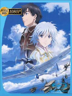 La princesa y el piloto (2011) BRRip [1080p] Latino [GoogleDrive] Haru_23