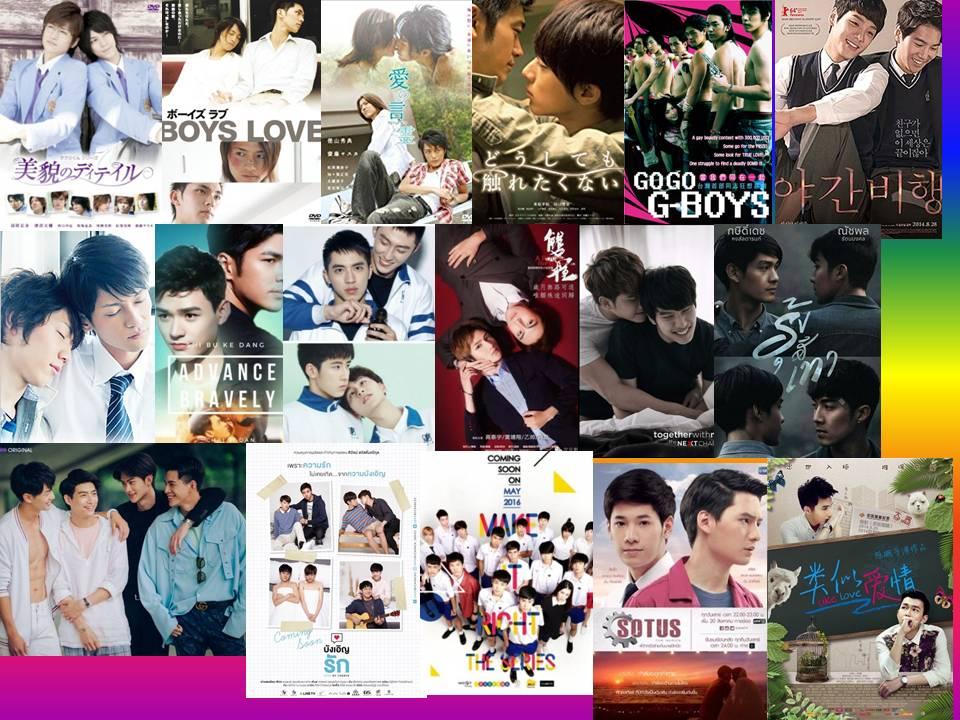 Bangkok homoszexuális klub