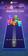 2048 Cube Winner Oyunu Sınırsız Para Hileli Mod Apk İndir