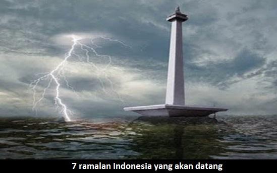 ramalan-indonesia