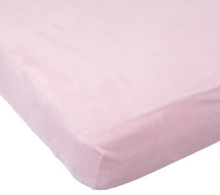 carters velour crib sheet review, velour crib sheets, crib sheet review, velour crib sheet review