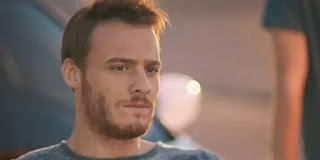 Şeref Meselesi - The Matter of Honor full episodes with English Subtitles.