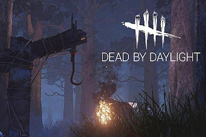 Download Game Horror Android Death By Daylight