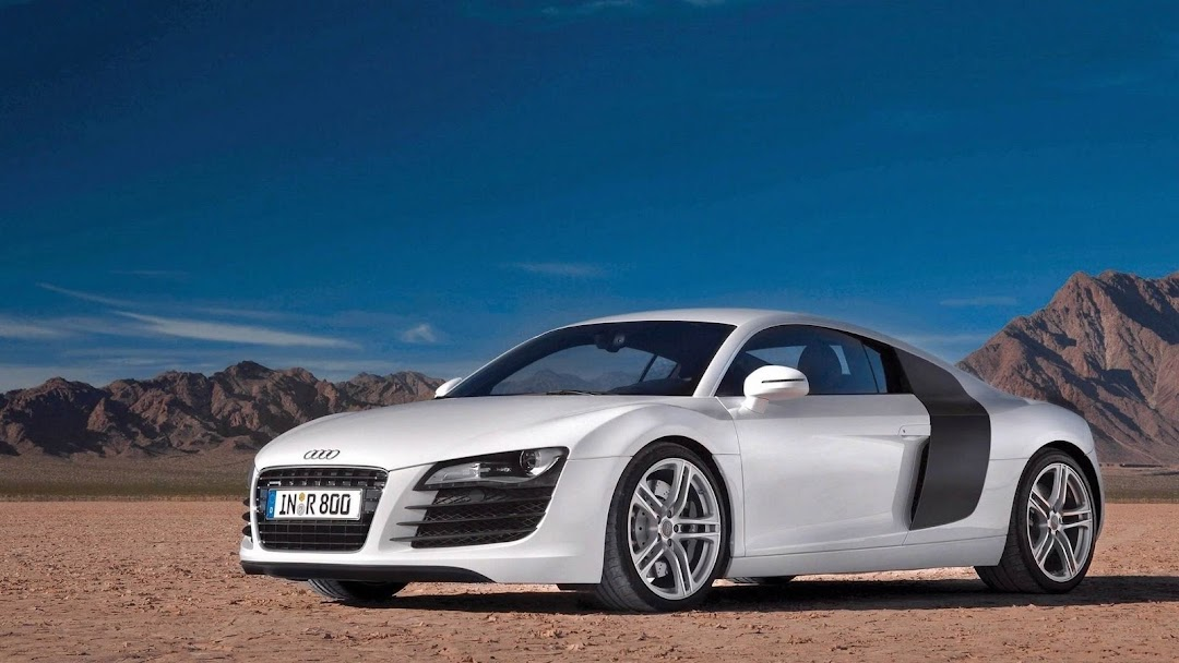 Audi Car hd Desktop Backgrounds, Pictures, Images, Photos, Wallpapers 9