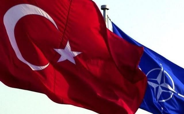 Η Τουρκία και η συμφωνία αλήθειας με τους εταίρους