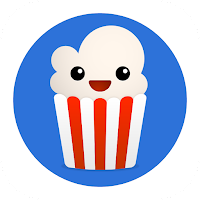 Popcorn Time APK 2020 Download Latest Version